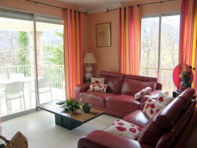 Sale house / villa Prats de mollo la preste 264000€ - Picture 5