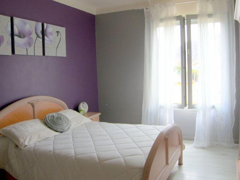 Sale house / villa Prats de mollo la preste 264000€ - Picture 6