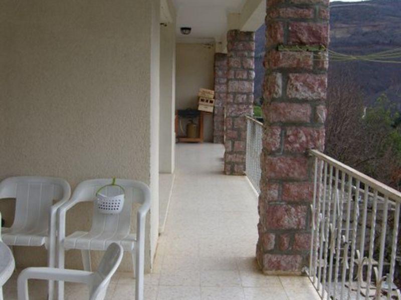 Sale house / villa Prats de mollo la preste 264000€ - Picture 8