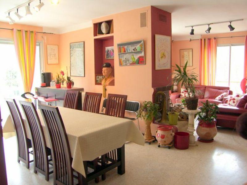 Sale house / villa Prats de mollo la preste 264000€ - Picture 9