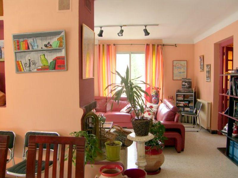 Sale house / villa Prats de mollo la preste 264000€ - Picture 10