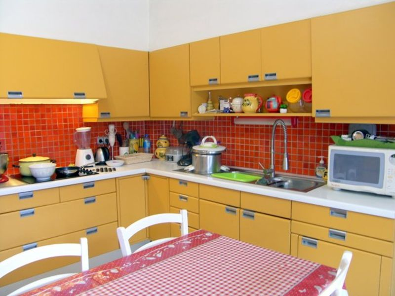 Sale house / villa Prats de mollo la preste 264000€ - Picture 11
