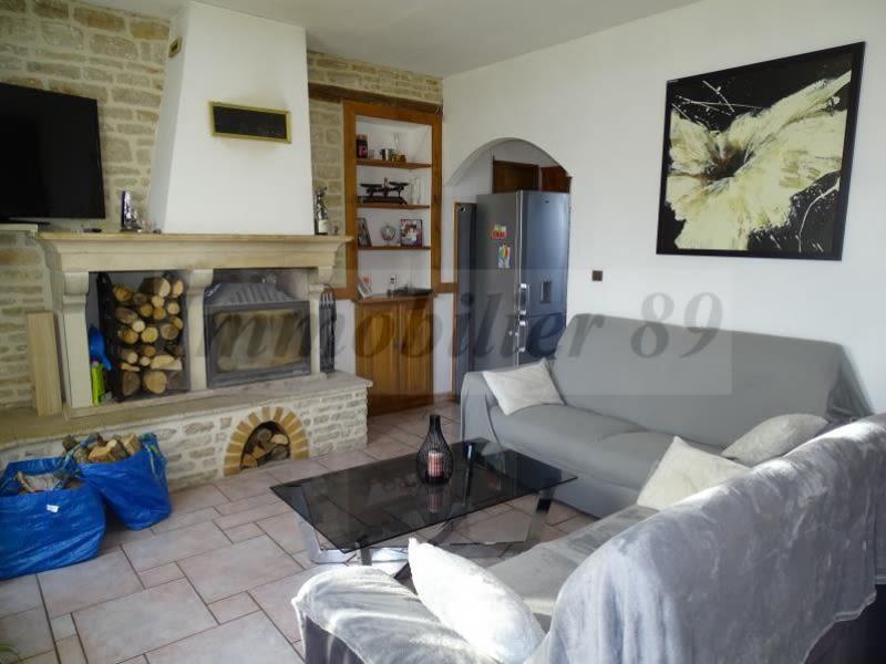 Sale house / villa Village proche chatillon 149500€ - Picture 2
