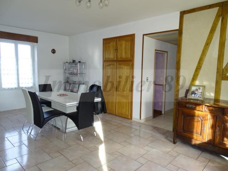 Sale house / villa Village proche chatillon 149500€ - Picture 4