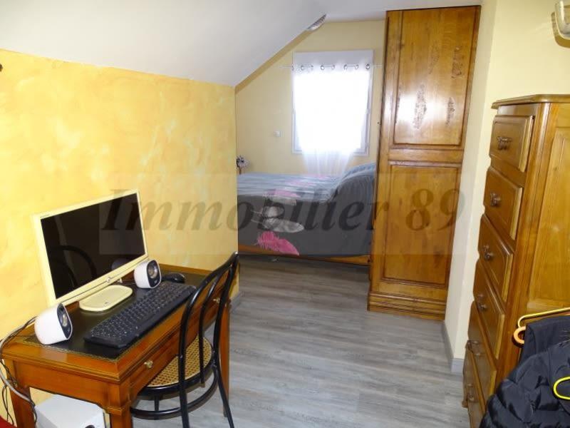 Sale house / villa Village proche chatillon 149500€ - Picture 9