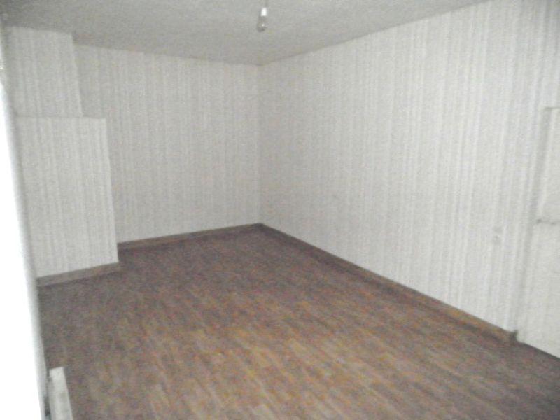 Sale house / villa Martigne ferchaud 100700€ - Picture 7