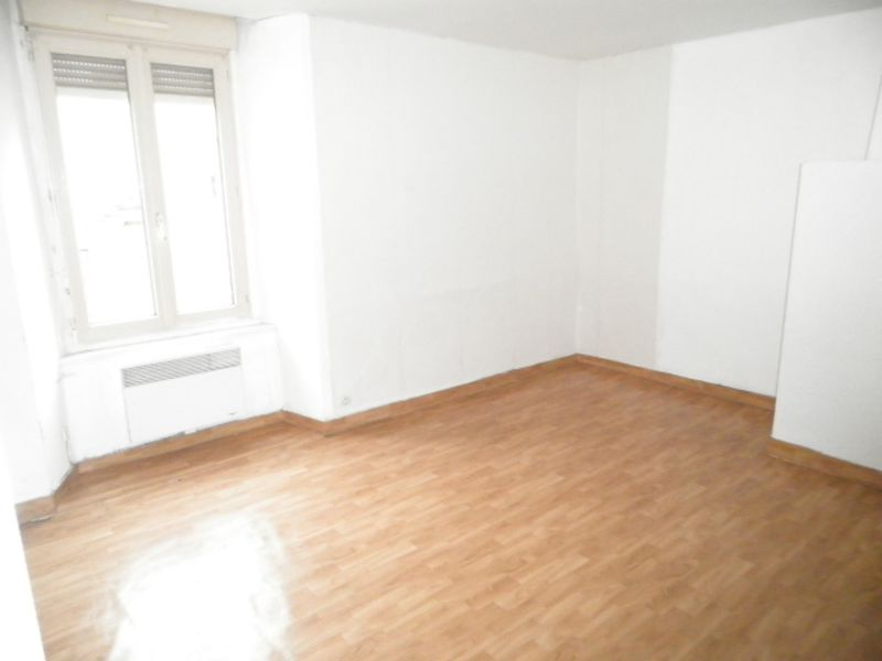 Sale house / villa Martigne ferchaud 100700€ - Picture 9