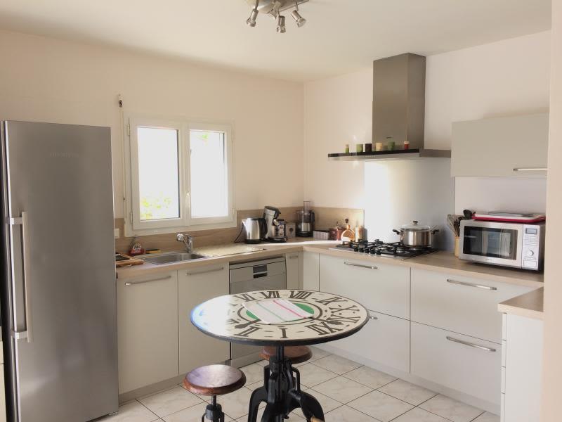 Vente maison / villa Chateau d'olonne 643000€ - Photo 4