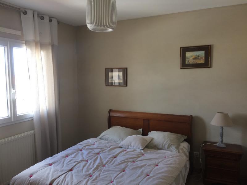 Vente maison / villa Chateau d'olonne 643000€ - Photo 7