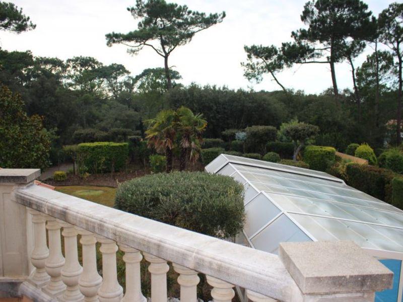 Vente maison / villa Talmont st hilaire 840000€ - Photo 2