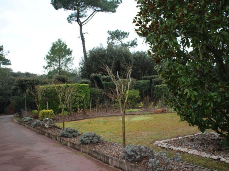 Vente maison / villa Talmont st hilaire 840000€ - Photo 3