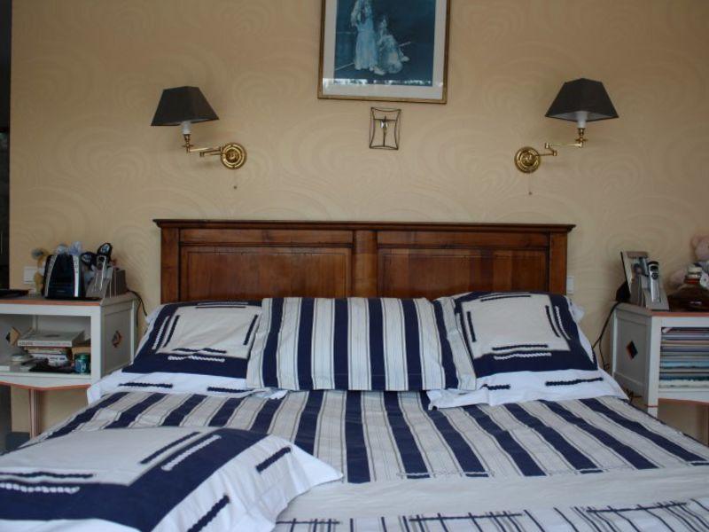 Vente maison / villa Talmont st hilaire 840000€ - Photo 6