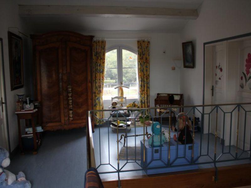 Vente maison / villa Talmont st hilaire 840000€ - Photo 8