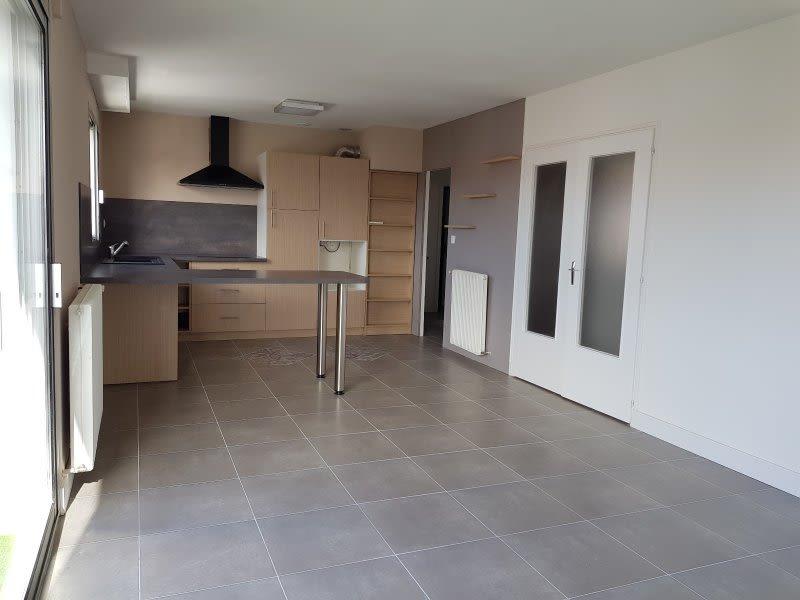 Sale apartment Les sables d'olonne 315000€ - Picture 3