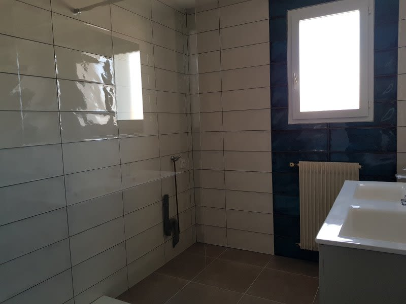 Sale apartment Les sables d'olonne 315000€ - Picture 4