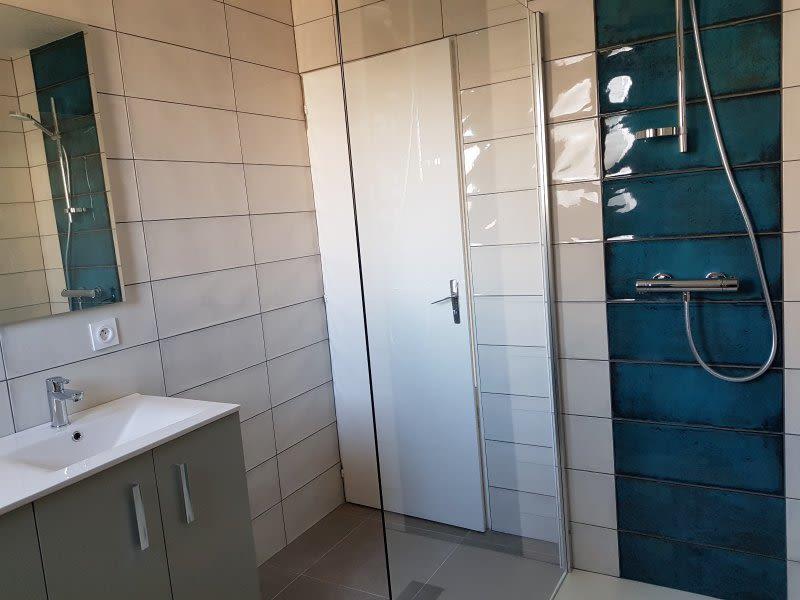 Sale apartment Les sables d'olonne 315000€ - Picture 5