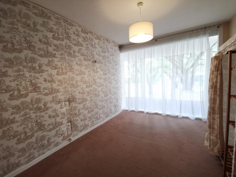 Vente appartement Chateau d'olonne 232 000€ - Photo 5
