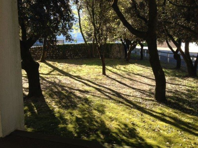 Vente appartement Chateau d'olonne 232 000€ - Photo 6