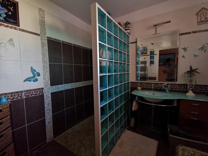 Sale house / villa Chateau d'olonne 515000€ - Picture 7