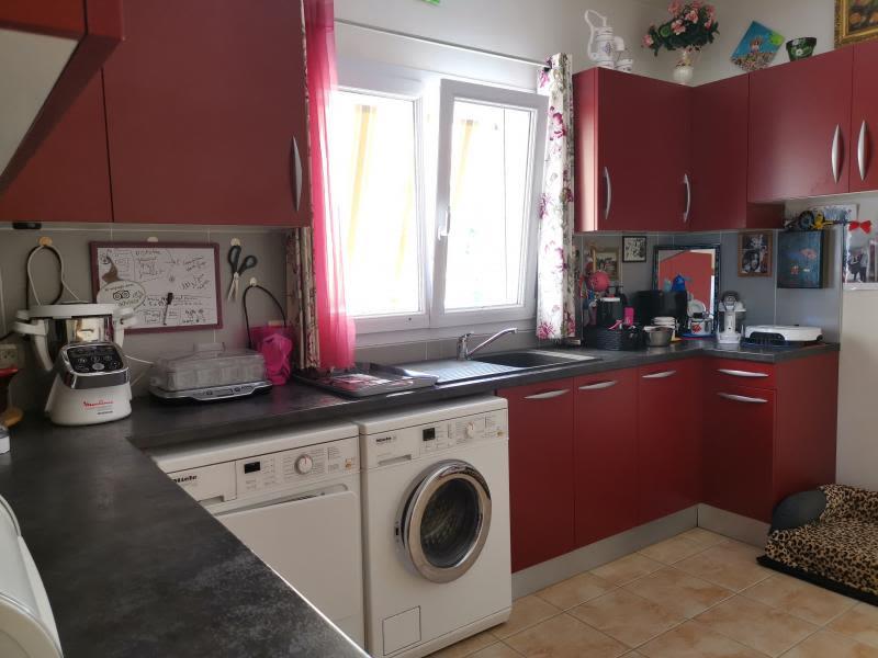Sale house / villa Vaire 595000€ - Picture 3