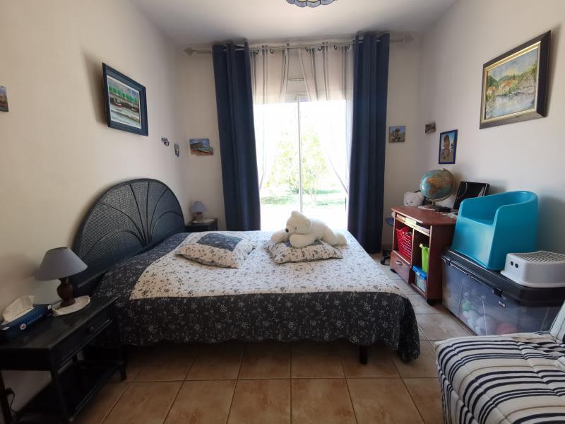 Sale house / villa Vaire 595000€ - Picture 6