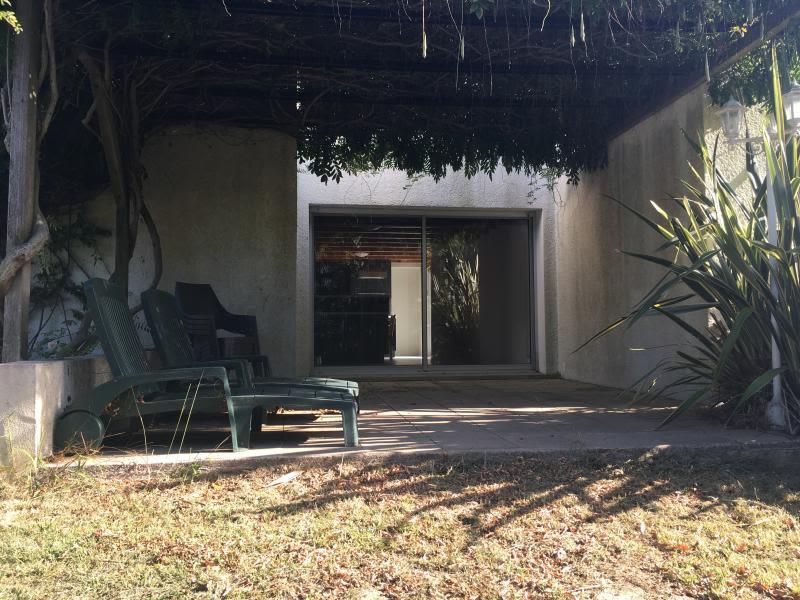 Sale house / villa Chateau d'olonne 357000€ - Picture 2