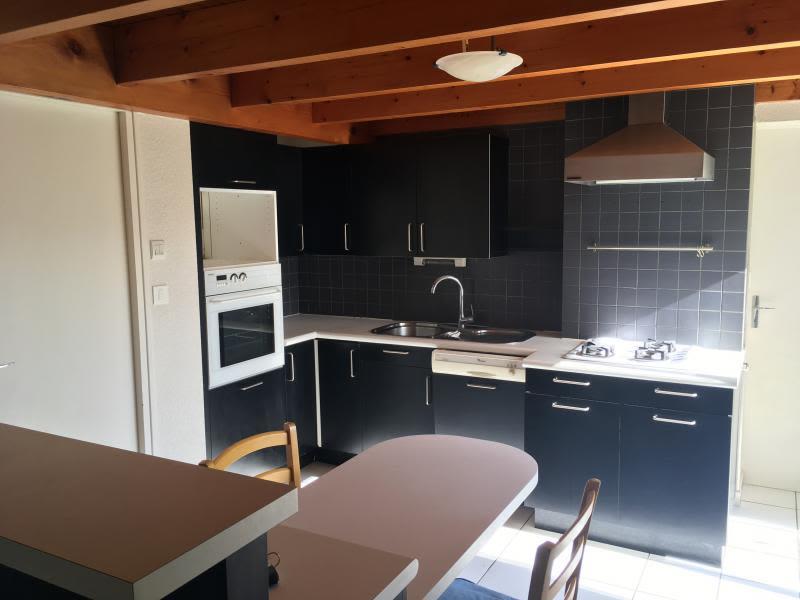 Sale house / villa Chateau d'olonne 357000€ - Picture 3