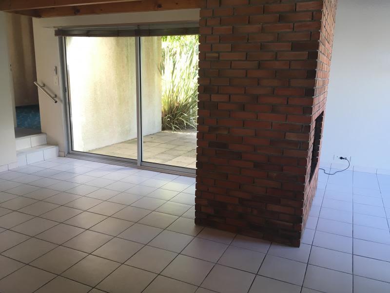 Sale house / villa Chateau d'olonne 357000€ - Picture 4