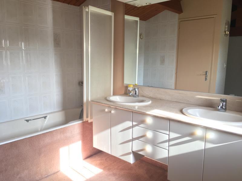 Vente maison / villa Chateau d'olonne 357000€ - Photo 5