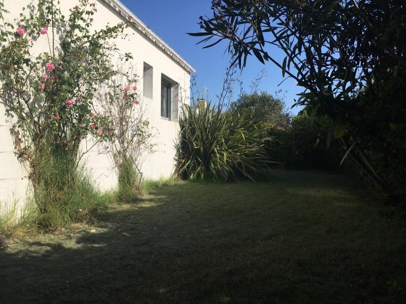 Sale house / villa Chateau d'olonne 357000€ - Picture 10