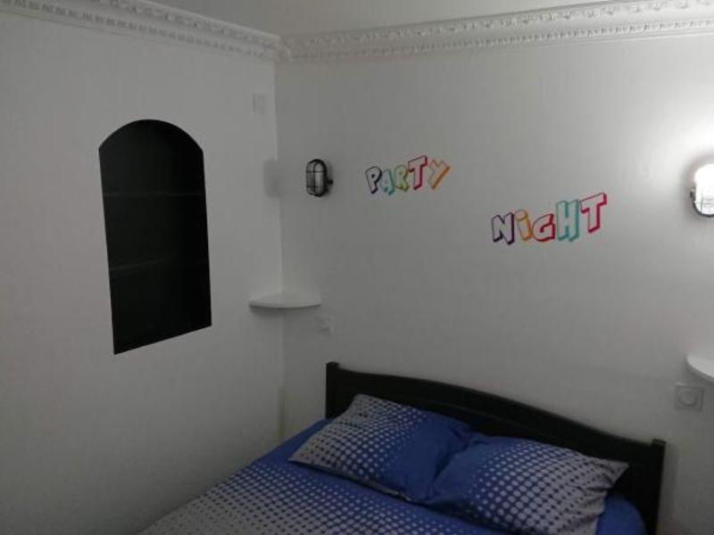 Sale apartment Les sables d'olonne 136500€ - Picture 4