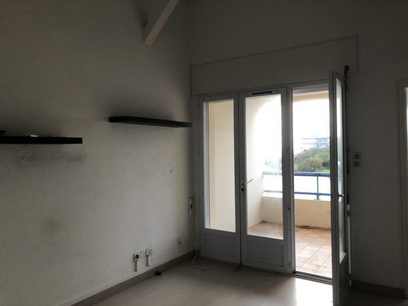 Sale apartment Chateau d'olonne 152800€ - Picture 6