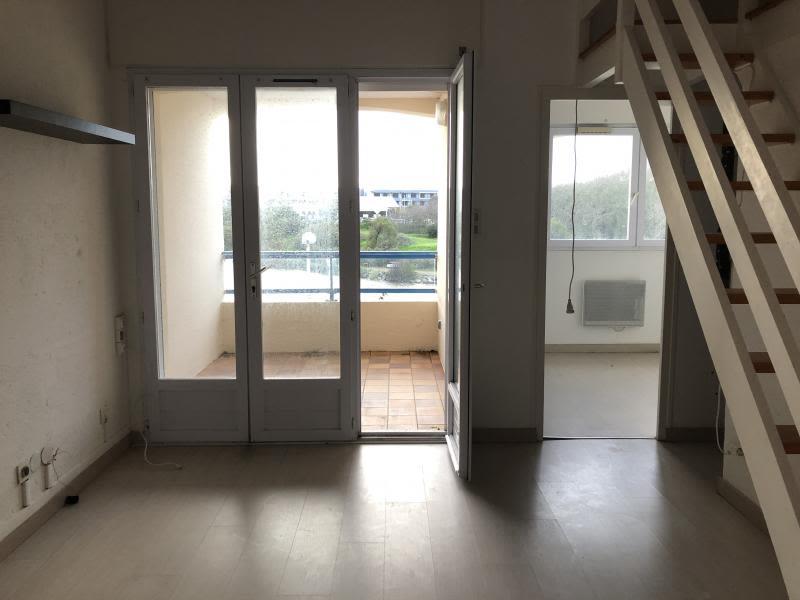 Sale apartment Chateau d'olonne 152800€ - Picture 8