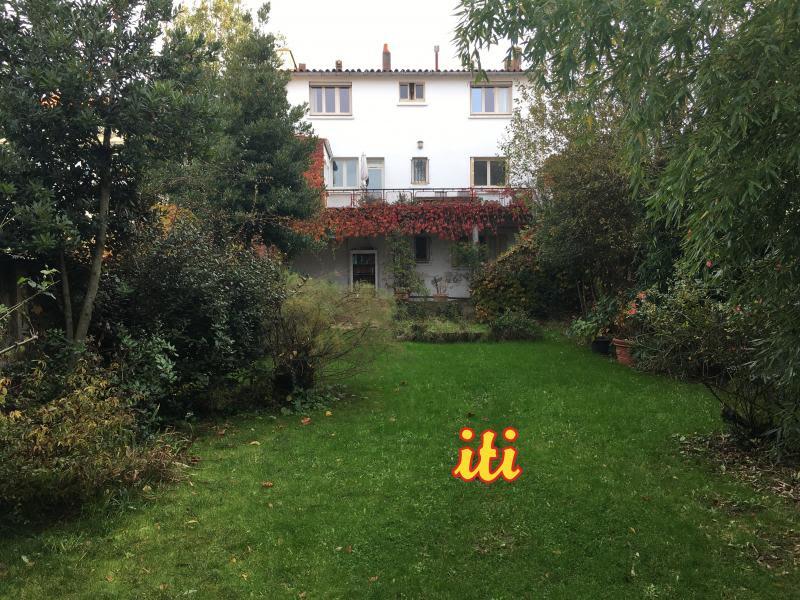 Sale house / villa Les sables d'olonne 444000€ - Picture 1