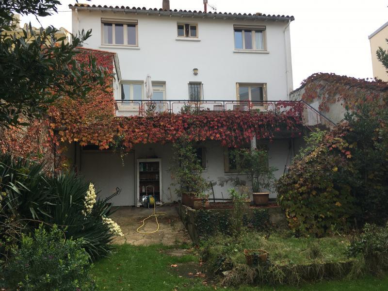 Sale house / villa Les sables d'olonne 444000€ - Picture 2