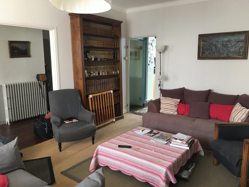 Sale house / villa Les sables d'olonne 444000€ - Picture 3