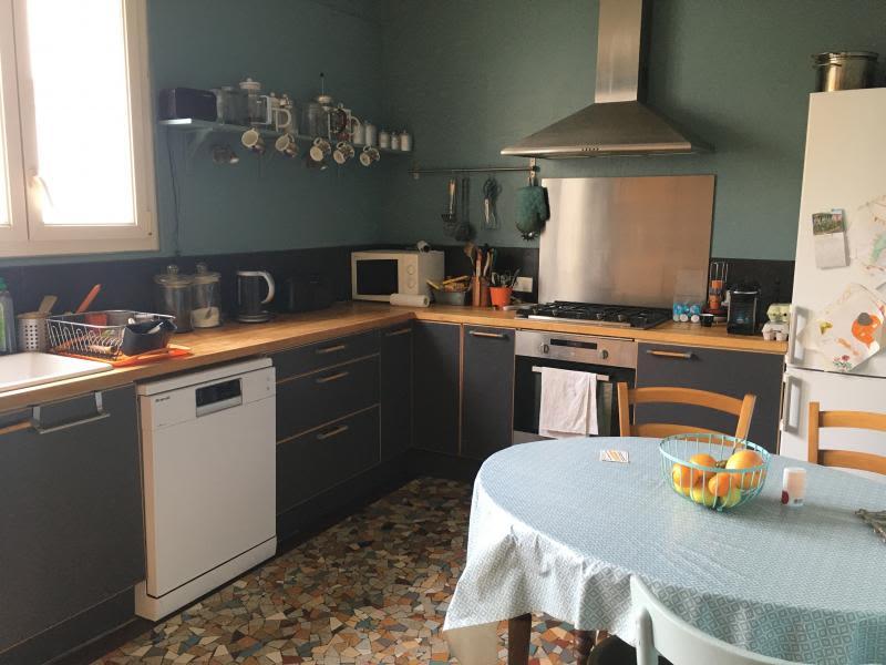 Sale house / villa Les sables d'olonne 444000€ - Picture 5