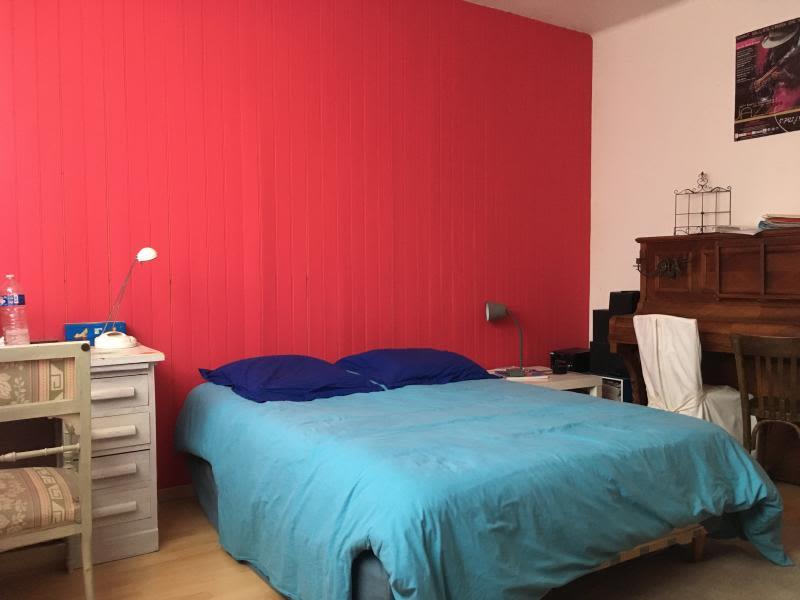 Sale house / villa Les sables d'olonne 444000€ - Picture 8