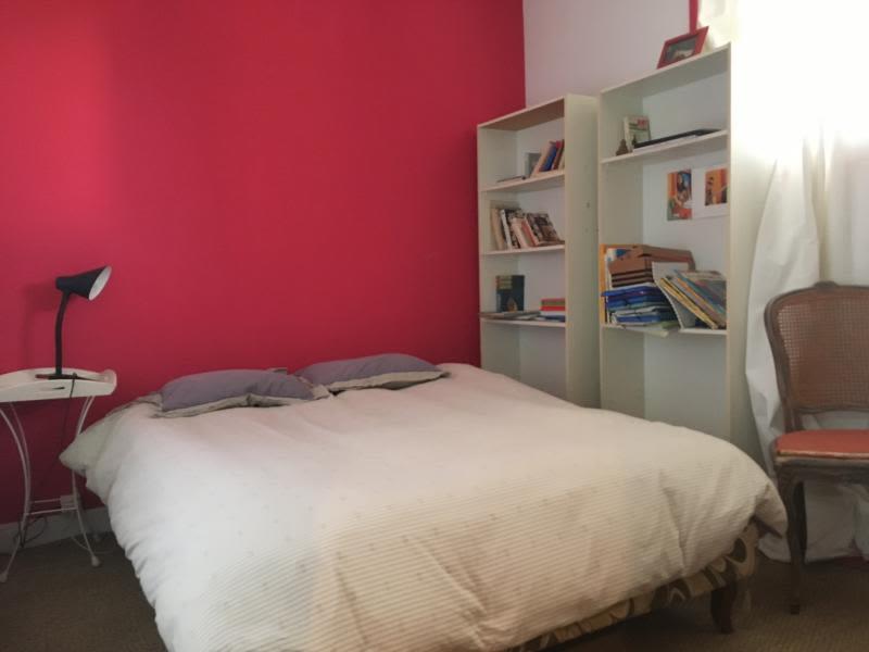 Sale house / villa Les sables d'olonne 444000€ - Picture 9