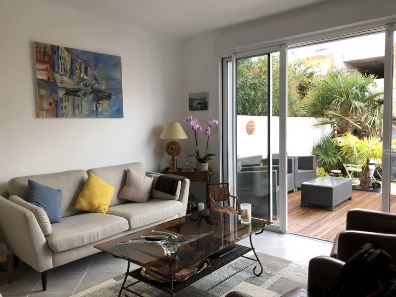 Sale house / villa Les sables d'olonne 405000€ - Picture 2