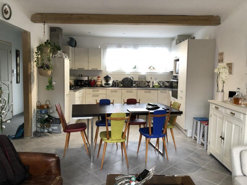 Sale house / villa Les sables d'olonne 405000€ - Picture 3