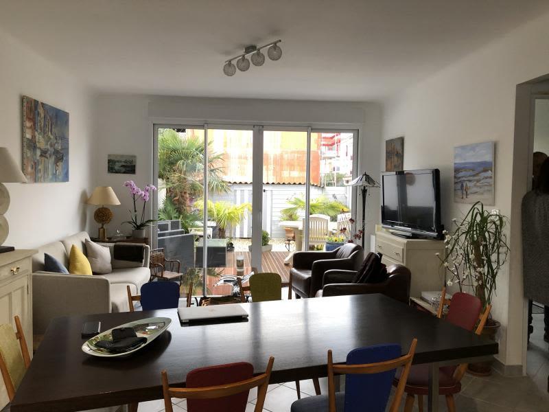 Sale house / villa Les sables d'olonne 405000€ - Picture 5