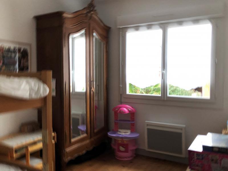 Vente maison / villa Les sables d'olonne 405000€ - Photo 7