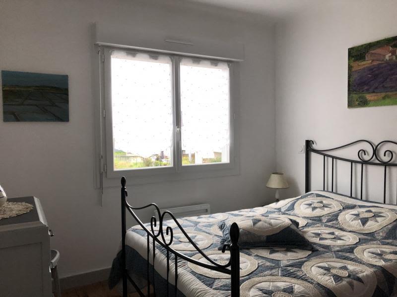 Sale house / villa Les sables d'olonne 405000€ - Picture 8