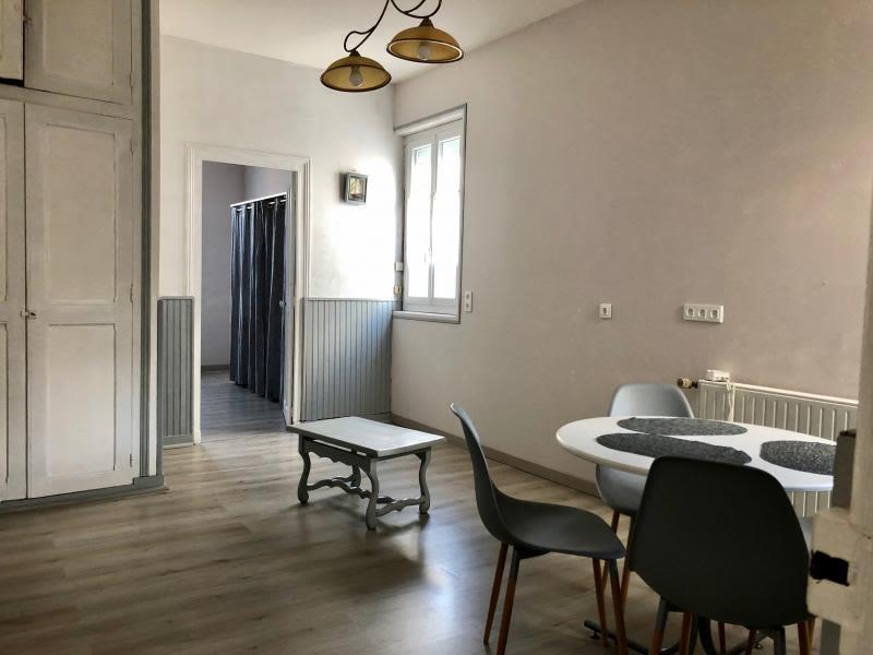 Vente maison / villa Les sables d'olonne 217000€ - Photo 2