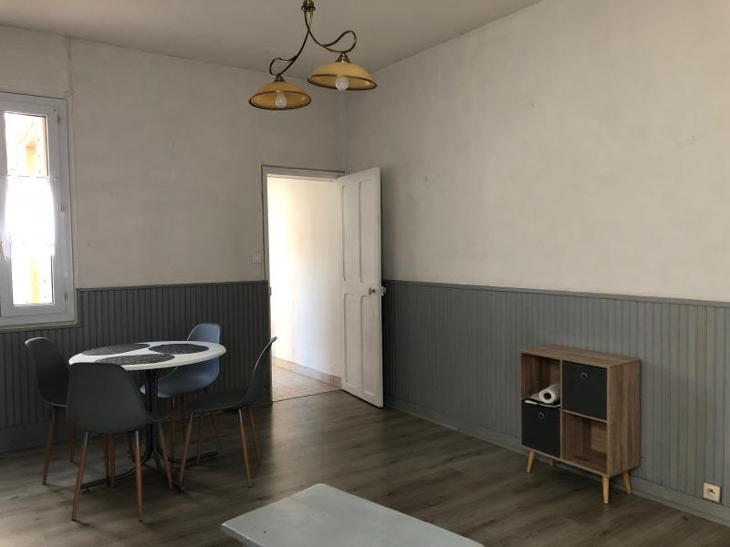 Vente maison / villa Les sables d'olonne 217000€ - Photo 3
