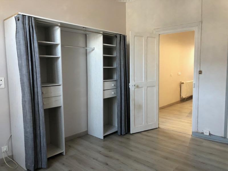 Vente maison / villa Les sables d'olonne 217000€ - Photo 4