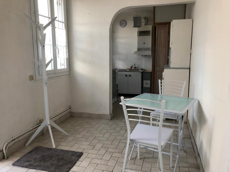 Vente maison / villa Les sables d'olonne 217000€ - Photo 6