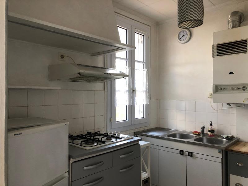 Vente maison / villa Les sables d'olonne 217000€ - Photo 9