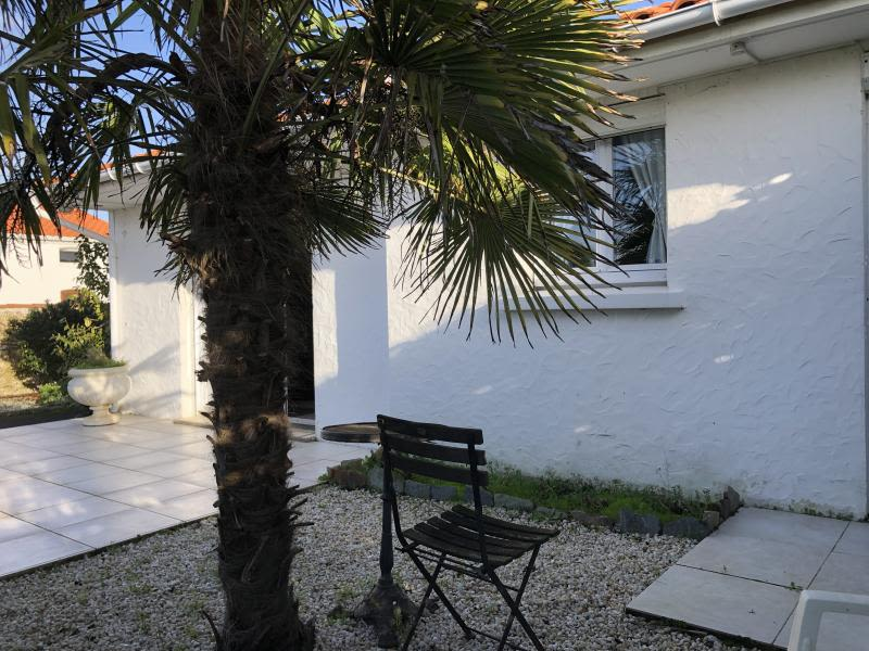 Sale house / villa Chateau d'olonne 378 000€ - Picture 2